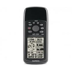 Навигатор Garmin GPS 72H