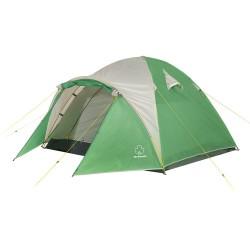 "Палатка ""Дом 4 V2"" First Step"